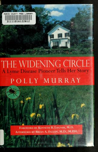 The widening circle