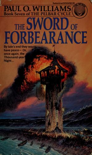 Download The sword of forbearance