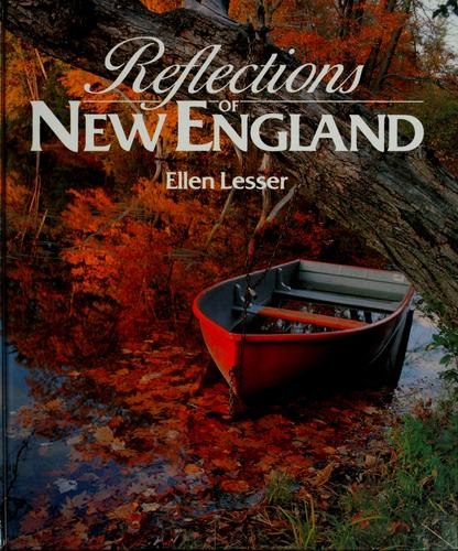 Download Reflections of New England