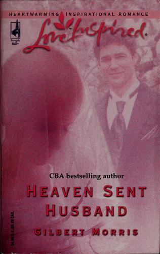 Download Heaven sent husband