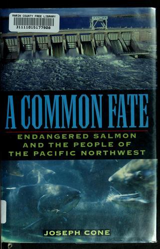 Download A common fate
