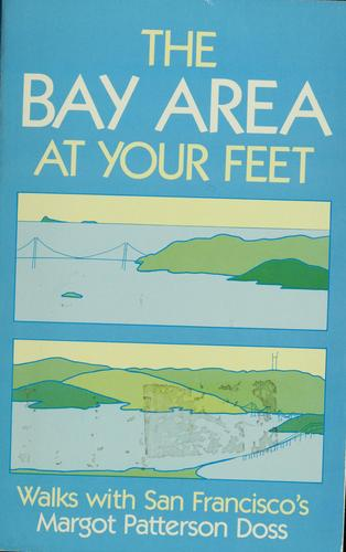 Download The Bay area at your feet