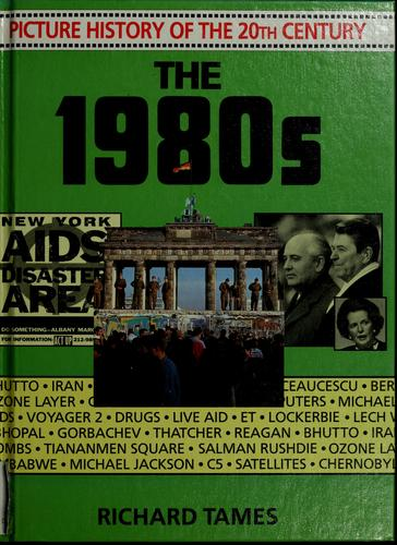 Download The 1980s