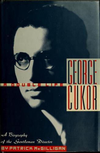 Download George Cukor