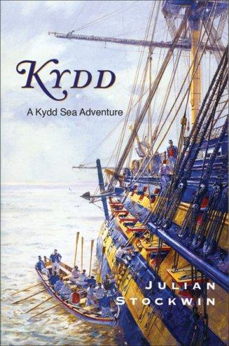 Download Kydd