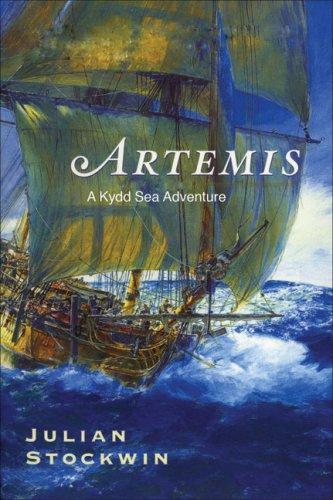 Download Artemis