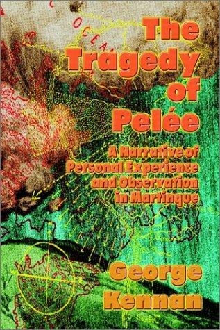 Download The Tragedy of Pele