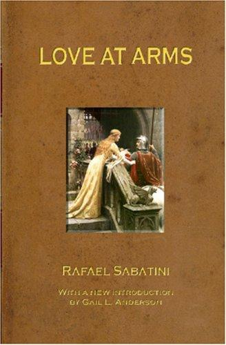 Download Love At Arms