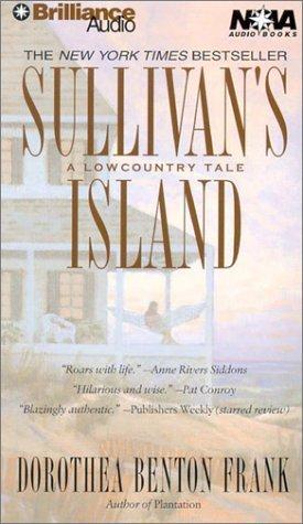 Download Sullivan's Island