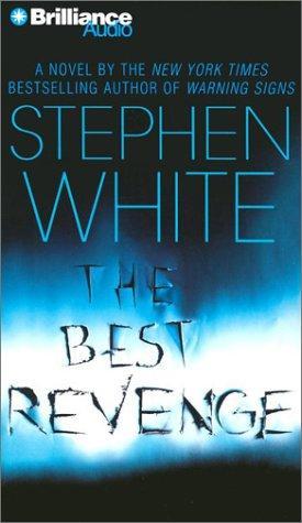 Best Revenge, The (Dr. Alan Gregory)
