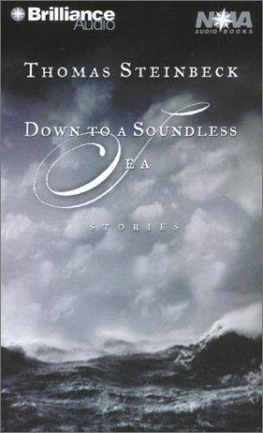 Download Down to a Soundless Sea