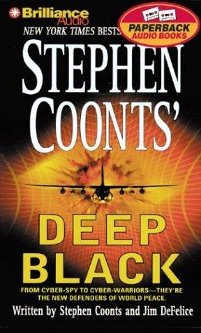 Download Deep Black (NSA)