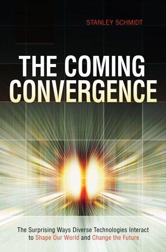 Download The Coming Convergence