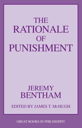 Download Rationale of Punishment