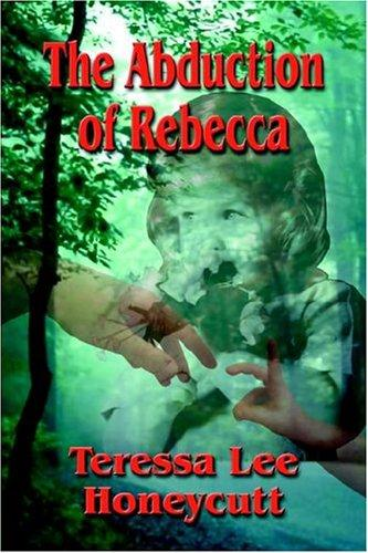 Download The Abduction Of Rebecca