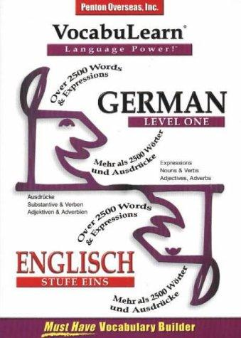 Download Vocabulearn German