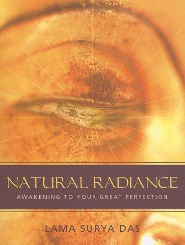 Download Natural Radiance