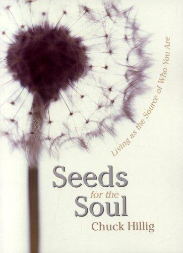 Download Seeds for the Soul
