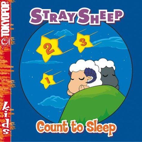 Download Stray Sheep