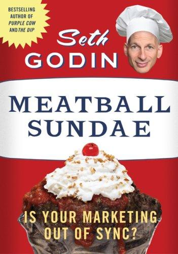 Download Meatball Sundae