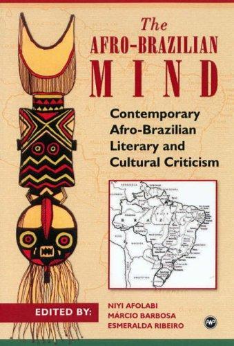 The Afro-Brazilian Mind