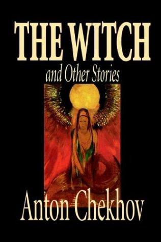Download The Witch and Other Stories