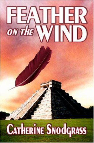 Download Feather On The Wind