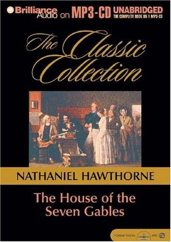 Download House of the Seven Gables, The