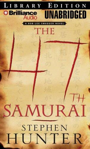 Download 47th Samurai, The (Swagger)