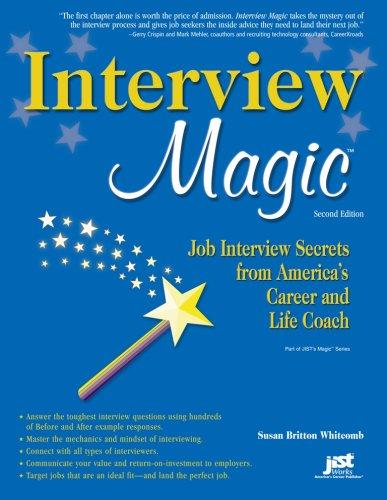 Download Interview Magic