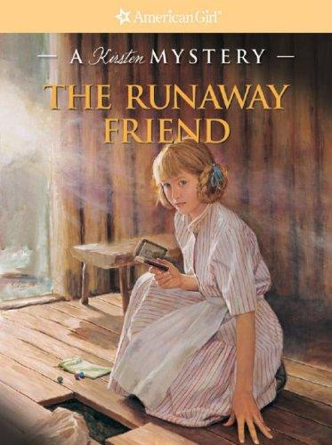 Download The Runaway Friend