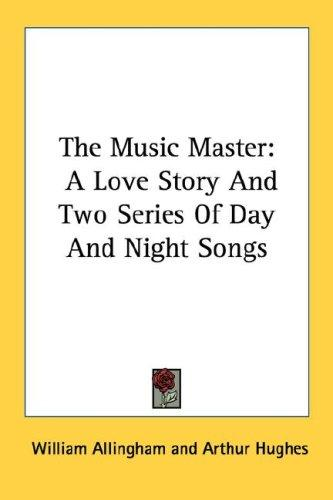 The Music Master