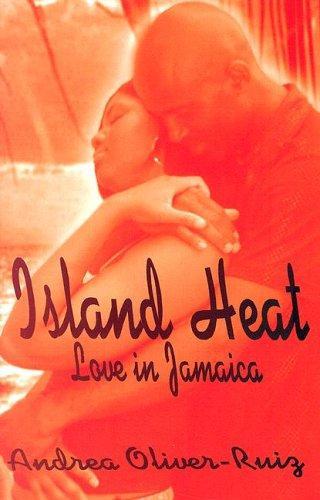 Download Island Heat