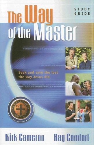 Download The Way of the Master Basic Training Course