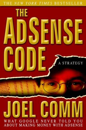 Download The Adsense Code