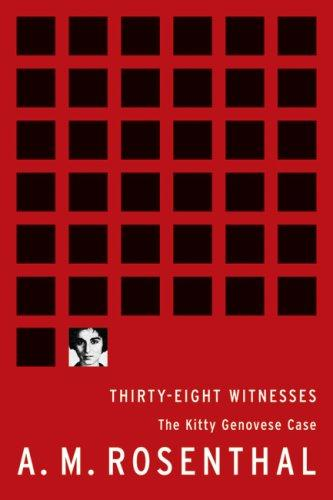 Download Thirty-eight Witnesses
