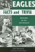 Download Eagles Facts And Trivia
