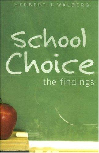 Download School Choice