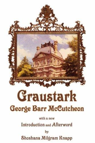 Download Graustark