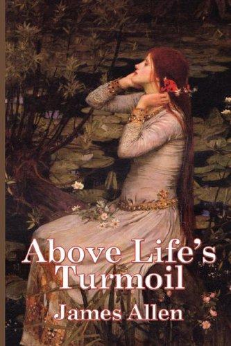Download Above Life's Turmoil