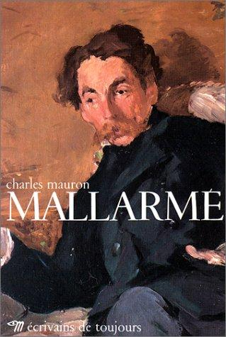 Download Mallarmé