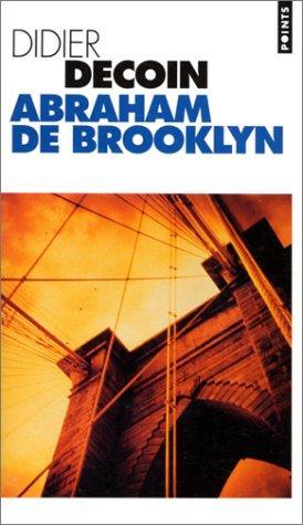 Abraham de Brooklyn