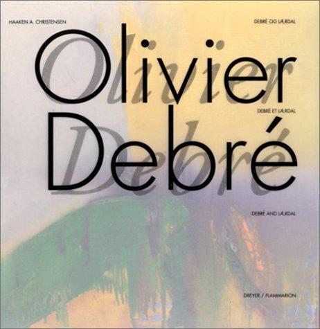 Download Olivier Debré
