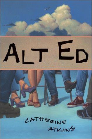 Download Alt ed