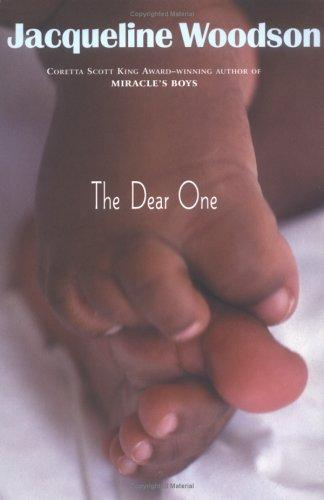 Download The dear one