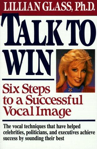 Download Talk to win