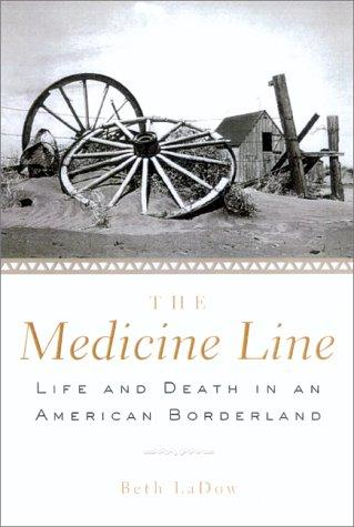 Download The medicine line