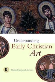 Understanding Early Christian Art PDF Download