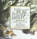 Snow White,