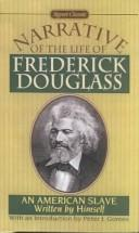 Download Narrative of the Life of Frederick Douglass